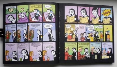 Nemi 009 page3-4