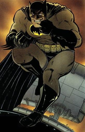 The Dark Knight Returns p.077 (the grin)