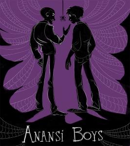the_anansi_boys_by_harpymarx-d5hbrc2