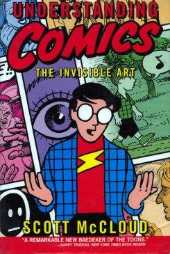 Understanding Comics_00