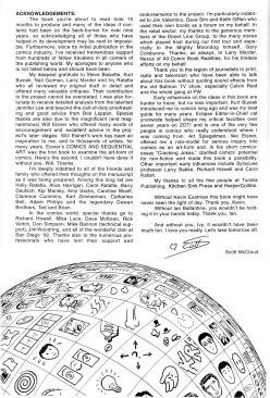 Understanding Comics_000d
