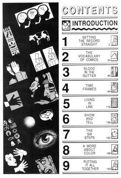 Understanding Comics_000e