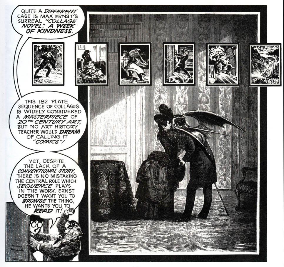 Understanding Comics_019 (frag)
