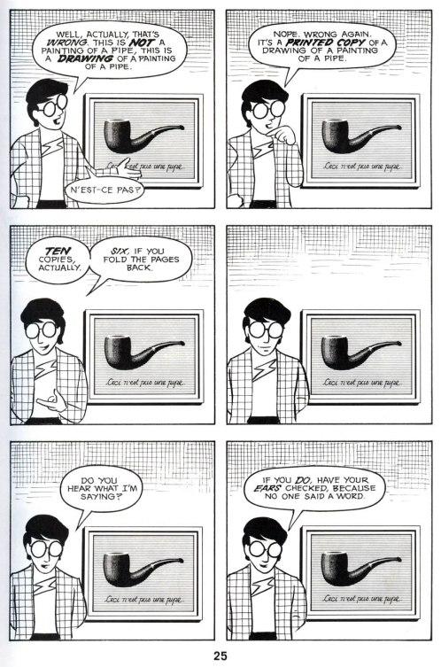 Understanding Comics_025