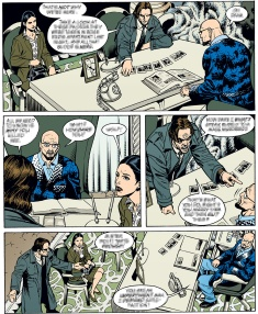 fables-legends-in-exile-v1-045-bluebeard-office-vol-1-version