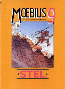 moebius-09-m0090001