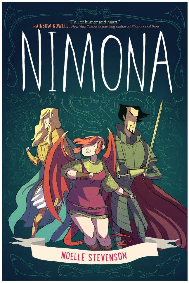 nimona-000-cover