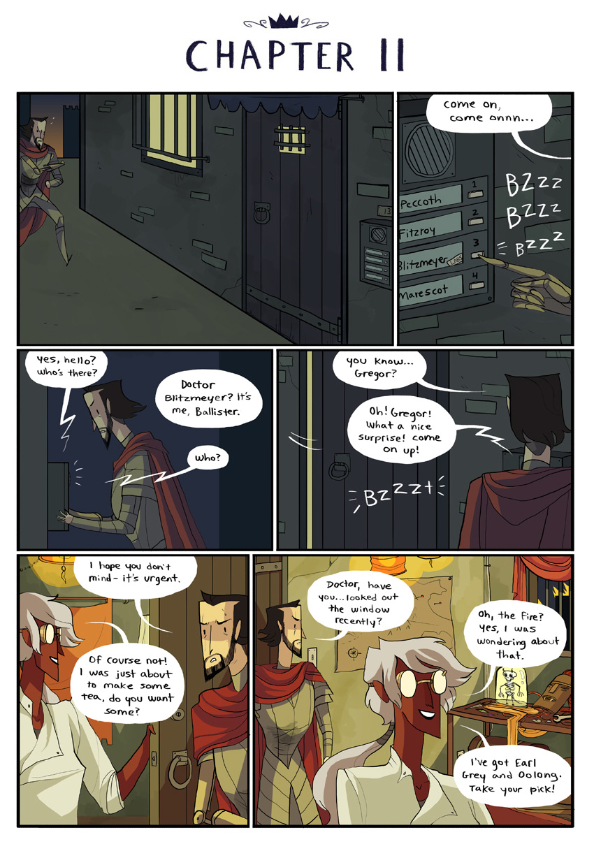 nimona-212-the-city-is-on-fire