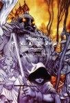 Сказки, книга 5 (обложка)